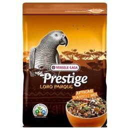 Корма - Versele-Laga Prestige Premium African Parrot…, 0