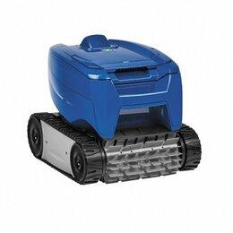 Пылесосы -  Робот пылесос для бассейна Zodiac TornaX RT 2100, 0