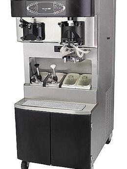 Прочее оборудование - Фризер для мягкого мороженого Taylor C606, 0