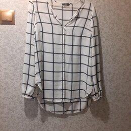 Блузки и кофточки - Блузочки, 0