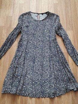 Платья - Платье Зара новое р 42-44, 0
