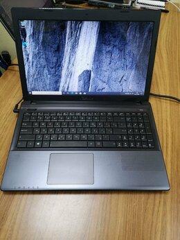 Ноутбуки - Ноутбук Asus Core i5, 0