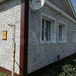 Фасадные панели - Фасадные панели Крымский Сланец Серебро, 0