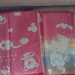Покрывала, подушки, одеяла - Детское одеяло, 0