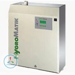 Очистители и увлажнители воздуха - Пароувлажнитель серии HyLine с системой…, 0
