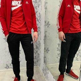 Спортивные костюмы - Костюм Adidas 48 размер новый, 0