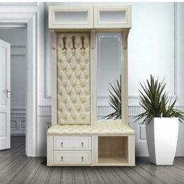 Шкафы, стенки, гарнитуры - Прихожая Анжелика, 0