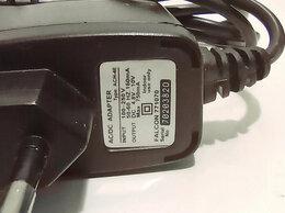 Зарядные устройства и адаптеры - Зарядное устройство - адаптер питания FALCON…, 0
