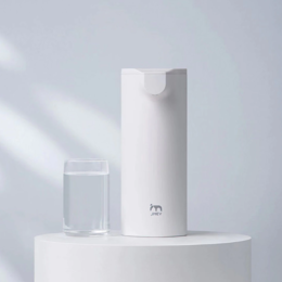 Водонагреватели - Портативный нагреватель воды Xiaomi JMEY M1, 0