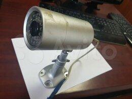 Камеры видеонаблюдения - Rohs камеры видеонаблюдения, 0