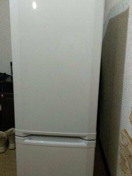 Холодильники - Продам Б/У холодильник Beko, 0