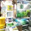 Аквасалон Водный Мир по цене 4500000₽ - Торговля, фото 2