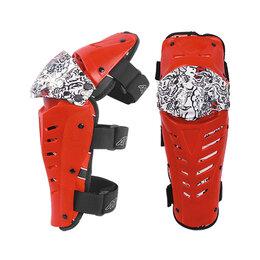 Металлоискатели - Защита колен HIZER (Хайзер) AT - 3572 (L), 0