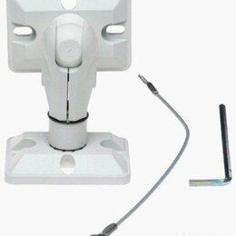 Кронштейны и стойки - Кронштейн для акустики Monster Cable mmlbook-B, 0