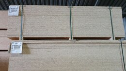 Стеновые панели - OSB-3 ОСП Kronospan Плита 2500х1250*15, 0