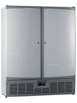 Холодильные шкафы - Шкаф холодильный Ариада R1400 M Рапсодия, 0