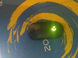 Мыши - Logitech g pro wireless обмен, 0