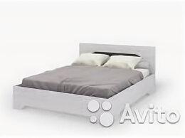 Кровати - Кровать Валенсия 1.6 , 0