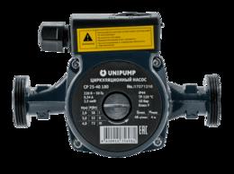 Тепловые насосы - Насос циркуляционный для отопления Unipump CP…, 0