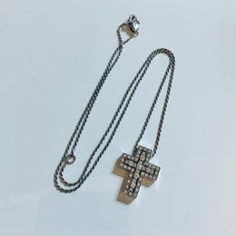 Кулоны и подвески - Ожерелье DAMIANI, 0