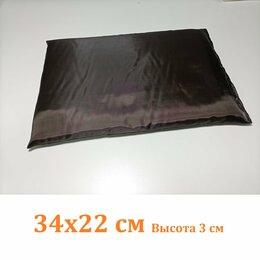 Прочие товары для животных - Мат синтепоновый 34 * 22 см для улиток Ахатина, 0