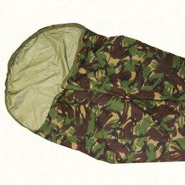 Спальные мешки - Спальник, 0