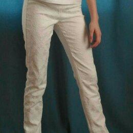 Брюки - Новые брюки на девочку, 0
