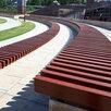 Скамейки для парков и частного сектора по цене 12000₽ - Скамейки, фото 7