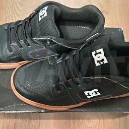 Кроссовки и кеды - Кроссовки DC Shoes (США), 0