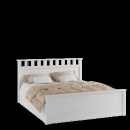 Кровати - Кровать Ричард PKP-1 (1.6), 0
