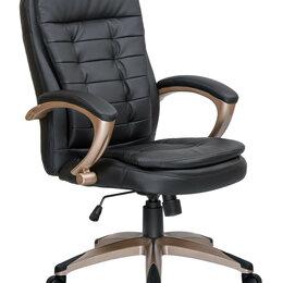 Компьютерные кресла - Компьютерное кресло LMR-106B, 0