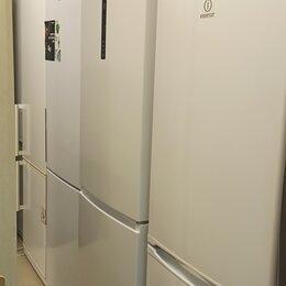 Холодильники - Холодильники б/у новые Гарантия Доставка, 0