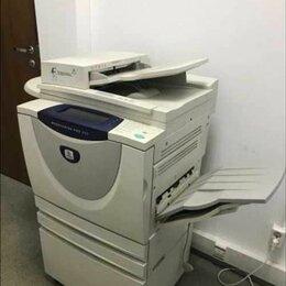 Принтеры, сканеры и МФУ - Ксерокс (копир, мфу), 0