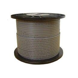 Кабели и провода - Samreg SRL 16-2 без экрана саморегулирующийся греющий кабель, 0