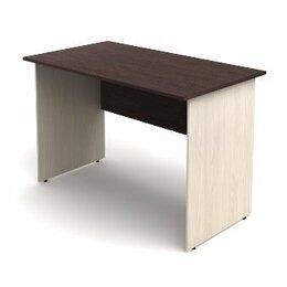 Компьютерные и письменные столы - Стол офисный СК22, 0