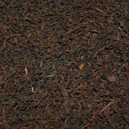 Продукты - Ассам TGFOP крупный лист (असम TGFOP) (500 г.), 0