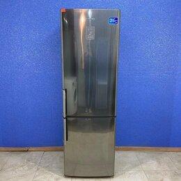 Холодильники - Samsung  no frost с доставкой, 0