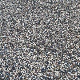 Строительные смеси и сыпучие материалы - Песок,щебень,отсев,бетон от производителя., 0