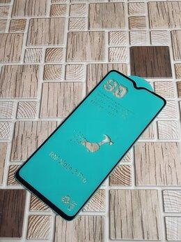 Защитные пленки и стекла - Защитное стекло- Ceramics Xiaomi Redmi Note 8…, 0