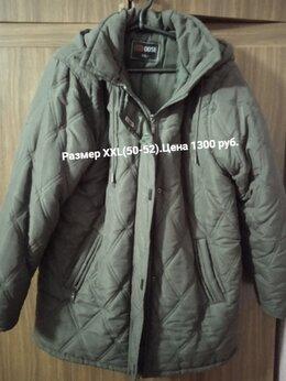 Куртки - Куртка женская весенне-осенняя , 0