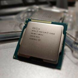 Процессоры (CPU) - Intel Pentium G2020 OEM/2.90GHZ/L3 - 3Mb/Cокет1155, 0