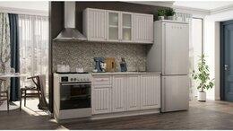 Мебель для кухни - Кухня Хозяюшка , 0