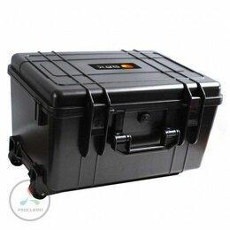 Принтеры и МФУ - DRX 1611-018-2B пустой, 0