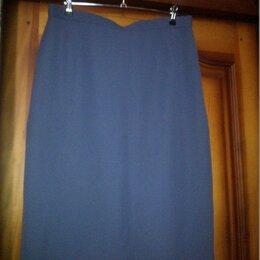 Юбки - юбка , 0