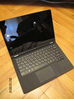 Ноутбуки -  Lenovo Yoga 11s по запчастям, 0