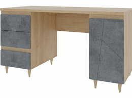 Столы и столики - Стол Киото, 0