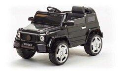 Электромобили - Детский электромобиль MotoLand (Мотолэнд) C005…, 0
