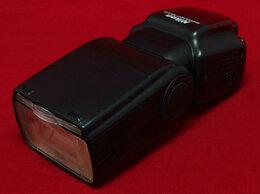 Фотовспышки - Nikon Speedlight SB-910 (гарантия, чек), 0