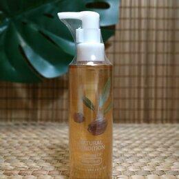 Очищение и снятие макияжа - Гидрофильное масло для глубокого очищения The Saem (Корея), 0