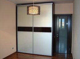 Шкафы, стенки, гарнитуры - Семилуки гардероб двери купе монтаж бесплатно, 0